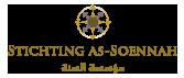 Stichting as-Soennah